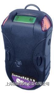 射线仪PRM-3040/华瑞射线仪PRM-3040