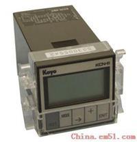 光洋计数器KCN KCN-B