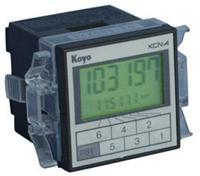 KOYO显示器KCN KCN-A