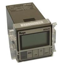 光洋仪器仪表 KCN-T
