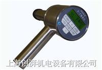 X、γ辐射仪JB4000 JB4000