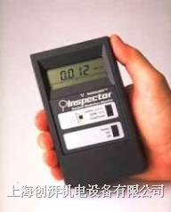 辐射检测仪INSPECTOR INSPECTOR