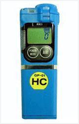石化行业可燃气报警仪 GP-01