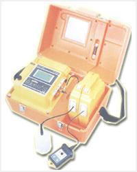 GX-2000理研四合一复合报警仪  GX-2000