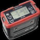 理研便携式多气体报警仪GX-8000 GX-8000