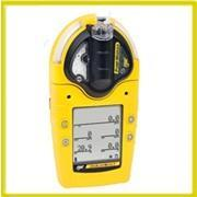 M5 IR手持多功能二氧化碳报警仪 M5 IR
