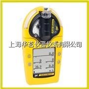 BW多气体检测仪GasAlertMicro 5