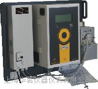 管道内氧气在线分析仪
