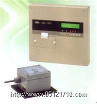 日本理音SW-94地震监控系统 SW-94   SW94