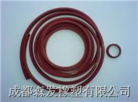 导电硅胶条