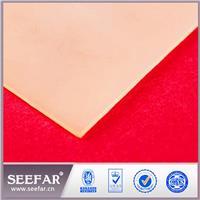 氟硅橡膠板