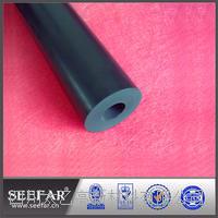 高強度耐腐蝕橡膠管、條 耐腐蝕氟膠(FPM)管、條