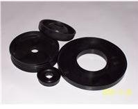 高质量氟硅橡胶制品