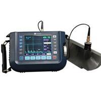 时代TUD320超声波探伤仪 TUD320