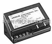 T系列低壓力差壓變送器 T10、T20、T30、T40 T10、T20、T30、T40