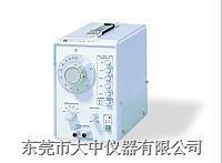 音頻信號發生器 GAG-809/810