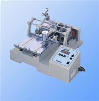 電線印刷體堅牢度試驗機 電線印刷體堅牢度試驗機