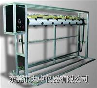 電熱毯機械強度試驗機 電熱毯機械強度試驗機
