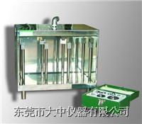 電線電纜高溫壓力試驗機 電線電纜高溫壓力試驗機