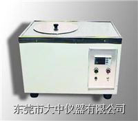 電線電纜熱穩定性試驗機 電線電纜熱穩定性試驗機