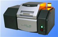 X熒光光譜儀 UX-510