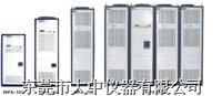数字开关功率放大器 MPA系列