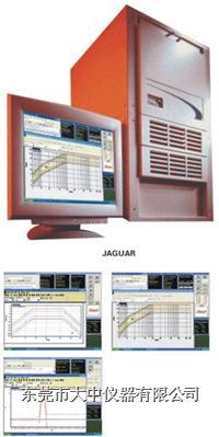 数字振动控制仪 PUMA/JAGUAR系列