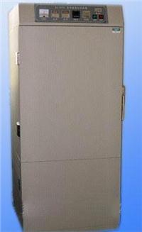 紫外老化試驗箱 DZ-8506-C