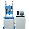 开口式油压万能材料试验机
