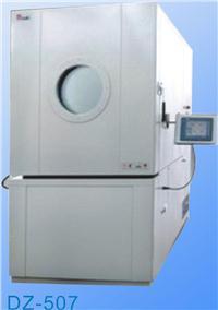 電池高空低壓模擬試驗箱 DZ-507