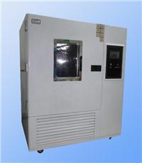 1立方米触摸屏甲醛释放量检测用气候箱 DZ系列