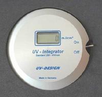 地板UV能量計 UV-INT150