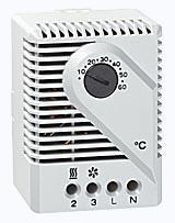 Stego两用机械式自动恒温器 FZK 01170.0-00