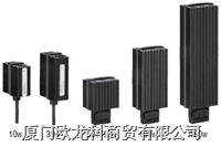 小功率空气加热器 HG14003.0-00/14005.0-00/14007.0-00/14008.0-00