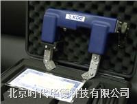 韩国京都KYUNG DO磁粉探伤仪