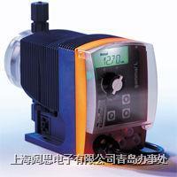 微型計量泵 Gamma/L系列
