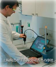 臺式溶氧儀,臺式DO測定儀 inaLab Oxi 730型臺式溶氧儀,臺式DO測定儀
