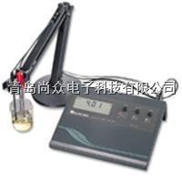 實驗室ph/orp/測定儀 SP-701