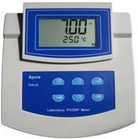 實驗室臺式PH計 PHS-2C型pH計
