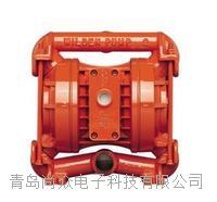 WILDEN氣動隔膜泵 WILDEN氣動隔膜泵