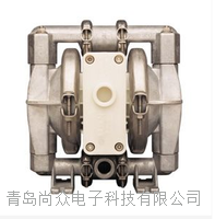 氣動隔膜泵 氣動隔膜泵,P1氣動隔膜泵