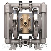 氣動隔膜泵 氣動隔膜泵,T1系列隔膜泵