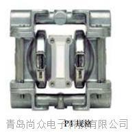 威爾頓氣動泵 WILDEN氣動隔膜泵,金屬泵