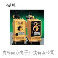 LMI米頓羅P036-y加藥計量泵