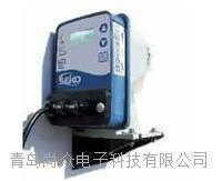 電磁計量泵隔膜泵加藥泵 DMS201