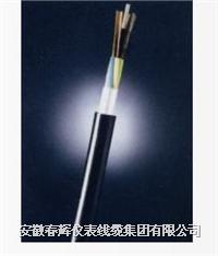 松套层绞式光缆 GYTA-12B1