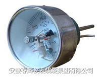 電接點雙金屬溫度計  WSSX-301 WSSX-411 WSSX-511