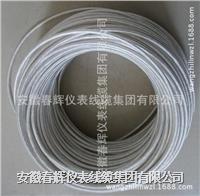 氟塑料絕緣安裝線 AFFP-200  AFFP-250