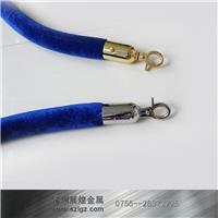 32直径礼宾挂绳1.5米长 LG-S
