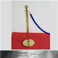 开业活动专用高档礼宾挂绳围栏 LG-S